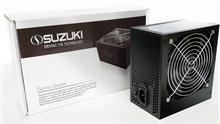 Suzuki Sumo 250W Power Supply